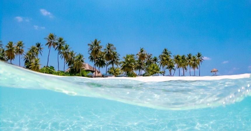 Buy in Mauritius: what are the extra costs?